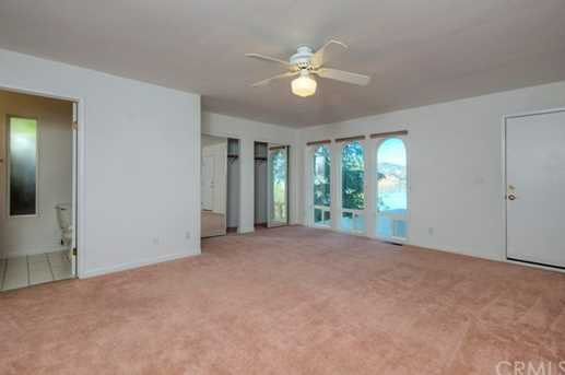 3396 Southlake Drive - Photo 26
