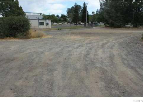 13985 Sonoma Avenue - Photo 4