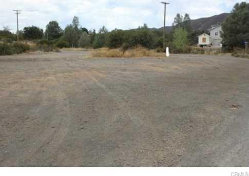13985 Sonoma Avenue - Photo 1