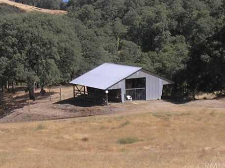 7181 Scotts Valley Road - Photo 10
