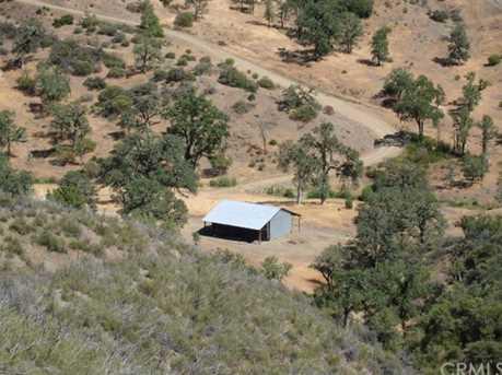 7181 Scotts Valley Road - Photo 8