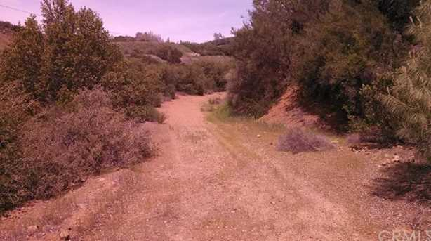 22100 Morgan Valley Road - Photo 4