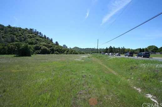 5647 Vista Mt Estates Drive - Photo 10
