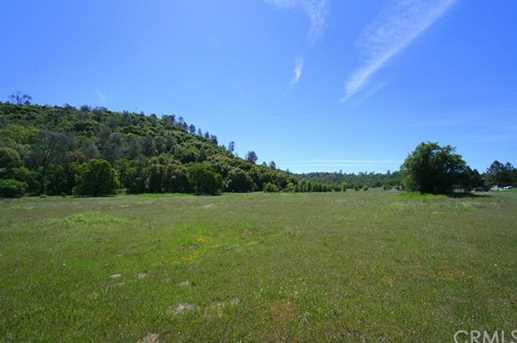 5647 Vista Mt Estates Drive - Photo 12