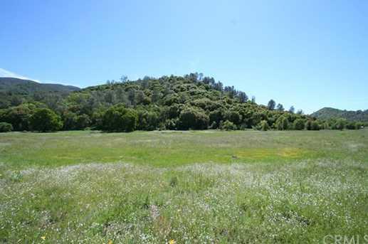 5647 Vista Mt Estates Drive - Photo 6