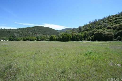 5647 Vista Mt Estates Drive - Photo 4