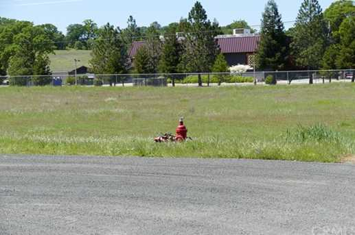 5701 Vista Mt Estates Drive - Photo 16