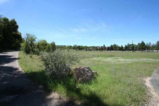 5701 Vista Mt Estates Drive - Photo 14