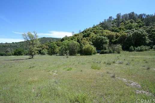 5701 Vista Mt Estates Drive - Photo 6