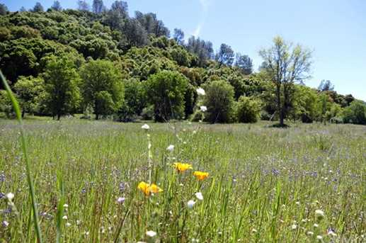 5701 Vista Mt Estates Drive - Photo 1