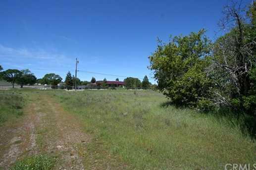 5701 Vista Mt Estates Drive - Photo 4