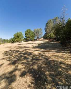 16569 Hacienda Court - Photo 8