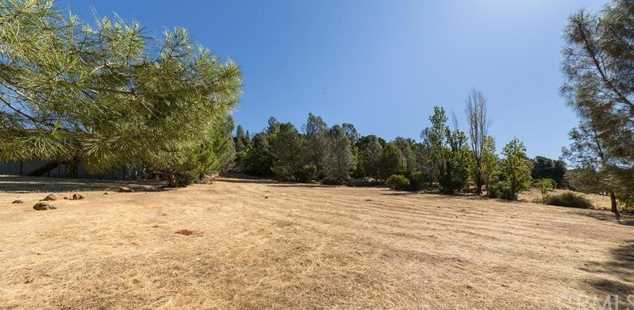 16569 Hacienda Court - Photo 6