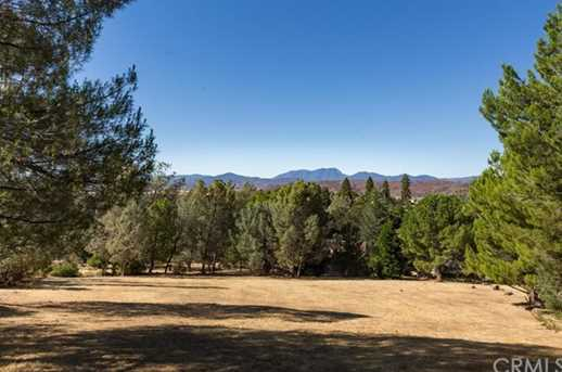 16569 Hacienda Court - Photo 4