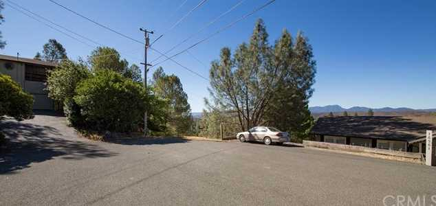 16569 Hacienda Court - Photo 10