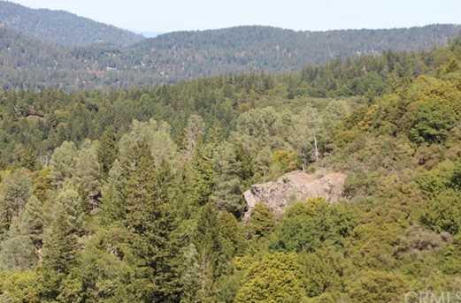 15553 Bottle Rock Road - Photo 2