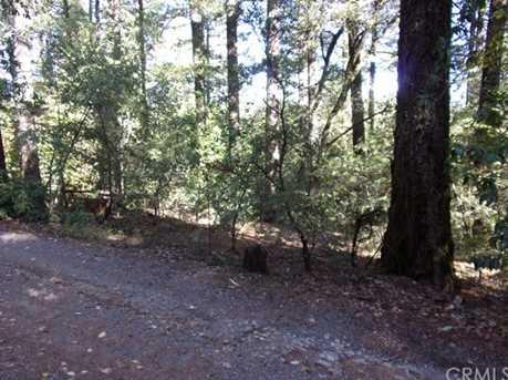 17050 Edgewood Way - Photo 2