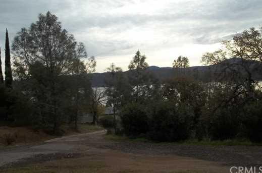 12330 Terrace Dr - Photo 1
