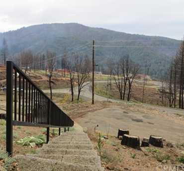 15370 Evergreen Drive - Photo 6