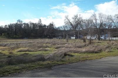 16523 Ellen Springs Road - Photo 1