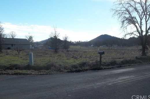 16523 Ellen Springs Rd - Photo 2