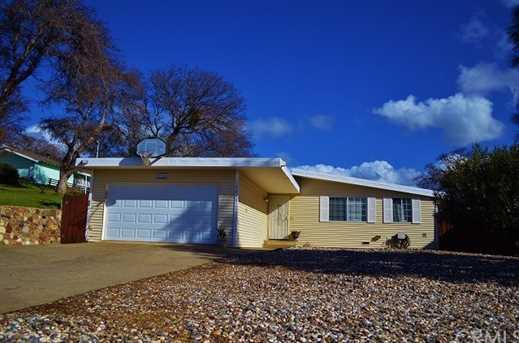 3691 Oak Drive - Photo 2