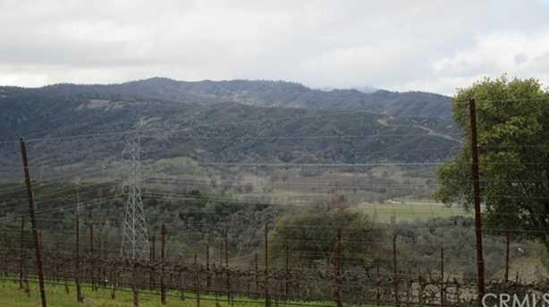 11651 Cerrito Drive - Photo 14