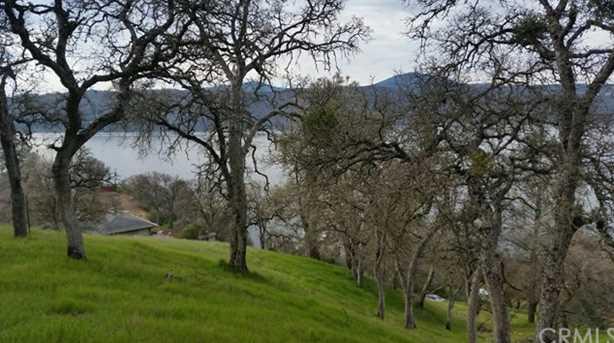 12880 San Joaquin Avenue - Photo 4