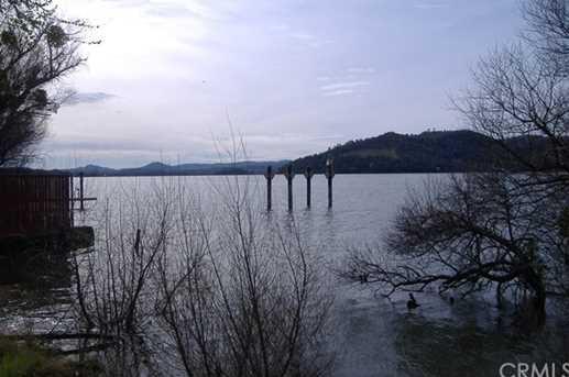 13405 Lakeshore Drive - Photo 4