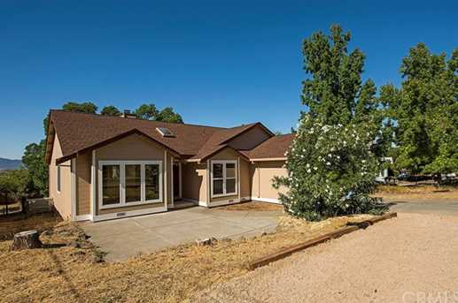 19085 Coyle Springs Road - Photo 1