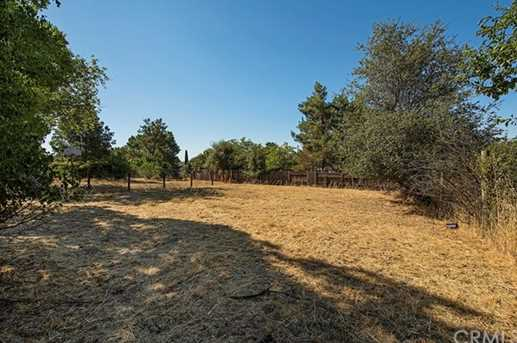 19085 Coyle Springs Road - Photo 24