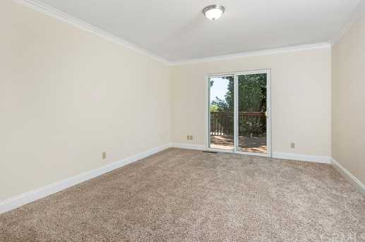19085 Coyle Springs Road - Photo 14