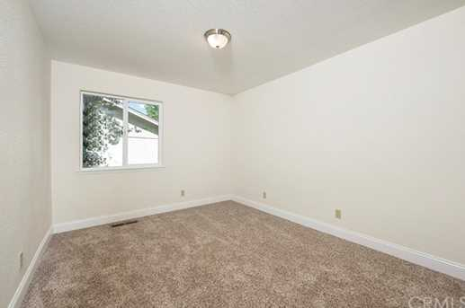 19085 Coyle Springs Road - Photo 20