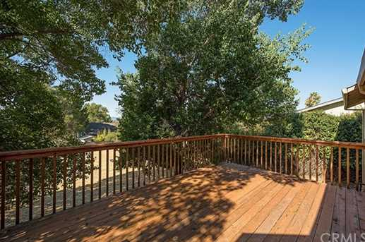19085 Coyle Springs Road - Photo 4