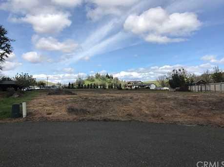 3350 Oak Park Court - Photo 1