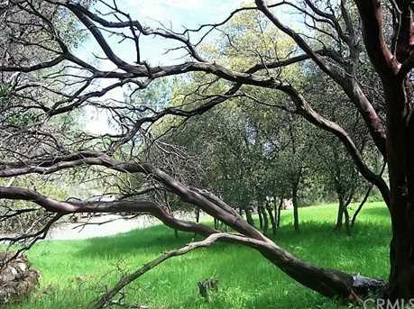 18605 Pine Flat Court - Photo 12