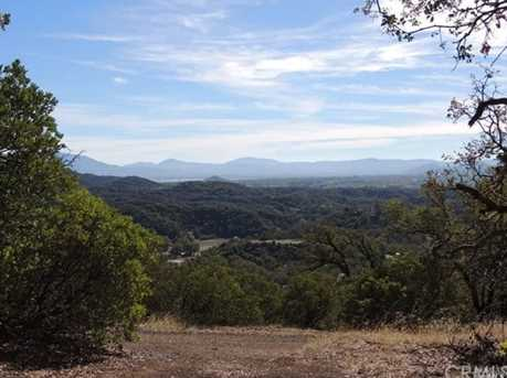 8984 Scotts Valley Road - Photo 2
