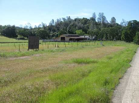 16050 S State Hwy 29 - Photo 4