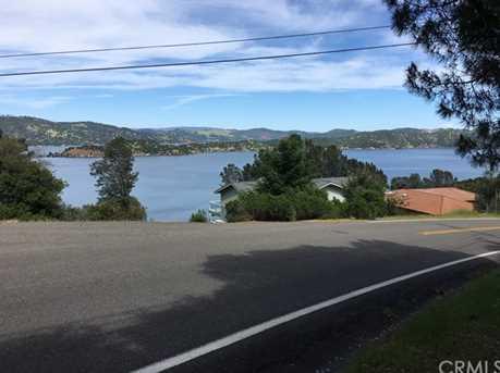 3356 Riviera West Drive - Photo 2
