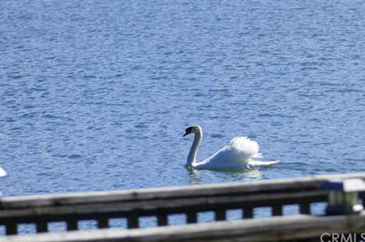 4190 Lakeshore Blvd - Photo 4
