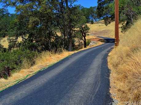 11752 Konocti Drive - Photo 48