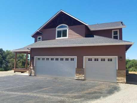 11752 Konocti Drive - Photo 46