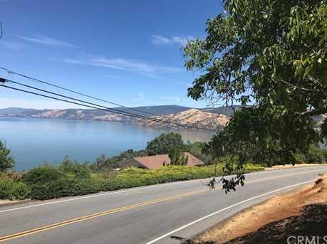 2994 Riviera Heights Drive - Photo 6