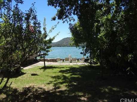 14645 Lakeshore Dr - Photo 2