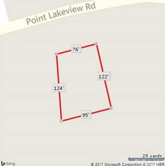 10147 Point Lakeview Road - Photo 1