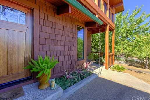 8265 Peninsula Drive - Photo 8