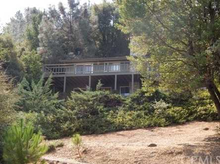10059 Point Lakeview Road - Photo 1