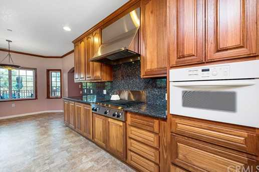 7496 Wight Way - Photo 6