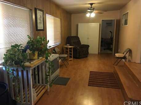 3965 Oak Avenue - Photo 2