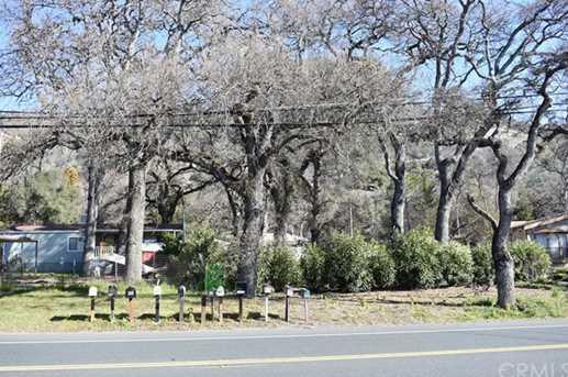 10625 Pingree Road - Photo 16
